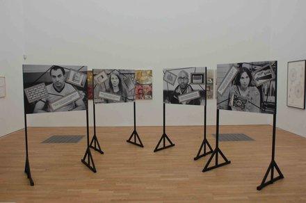 Front International: Cleveland Triennial for Contemporary Art