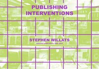 Publishing Interventions